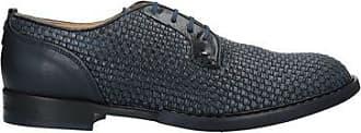 Zapatos De Brimarts Brimarts De Zapatos Brimarts Calzado Calzado Cordones Cordones Calzado wBHxU1gq