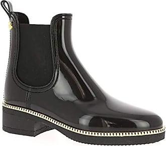 Chaussures D'Hiver Achetez Lemon jusqu'à Jelly® UqUrC7wx