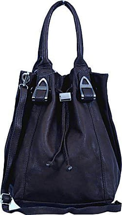 A4 Leder Henkeltasche Din Nappa Ledertasche Dunkelbraun Italy Magnetverschluß Mit Kordel In Fashion Shopper formel awqXp6vH