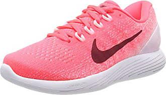 9 rose Chaussures blanc Noble De Running Eu Cocktail Arctique rouge Lunarglide Wmns Femme Nike 36 RqUxEzwU