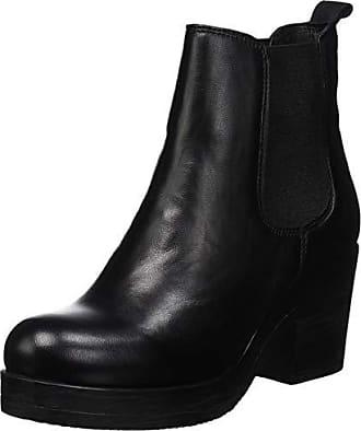 Boots Damen Lumberjack Damen Lumberjack Chelsea Corinne HEYXUHnvq