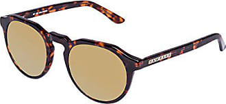 Shoppe Hawkers® 59 17 Ab Stylight € Sonnenbrillen BwqTwx50