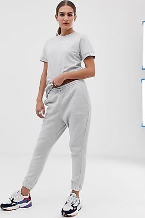 Adidas® Pantalons Jusqu''à −60 Jogging FemmesMaintenant De tQhxsBrCd