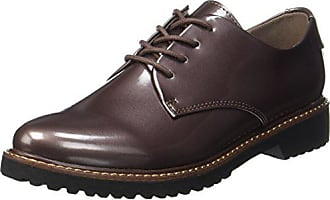 Online Oxford Shop Zu Schuhe − Bis −59Stylight TlF1Jc3K