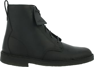Boots Boots Koop Clarks® Tot Clarks® Desert Desert Koop H7q8zxz