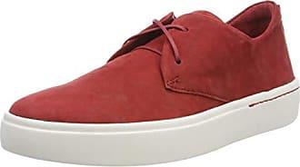 Basses Sneakers ThinkGring 484092 Femm ThinkGring 484092 0Nnvwm8