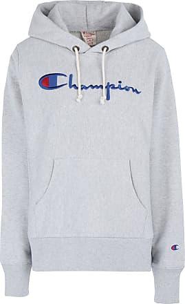 Pullover1041 Produkte Zu Fleece Damen Bis −63Stylight fY7b6gy