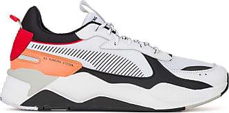 Puma Rs Rs Baskets x Puma x TracksBlanc Baskets NnwOy8vm0