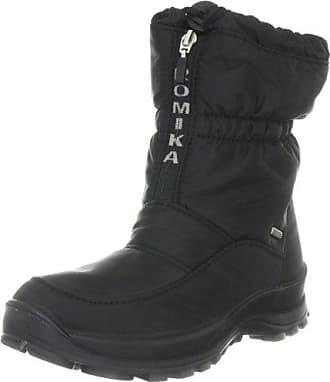 De Invierno Romika®Compra Desde Zapatos 12 €Stylight 88 BoCxWdre