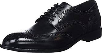 jusqu''à jusqu''à Chaussures Anglaises Geox®Achetez Anglaises Geox®Achetez Geox®Achetez Chaussures Chaussures Anglaises wPulXiZTOk