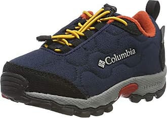 Ab 90 38 SchuheSale Columbia €Stylight Y9I2bEDHeW