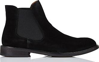 Femmes Chaussures Stylight 114 Produits Pour Selected U7xq7wOE
