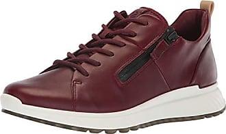 05 De Desde Zapatos 38 €Stylight Ecco®Ahora OPTwkiuXZ