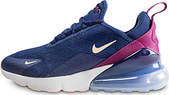 Nike®Achetez Jusqu''à −62Stylight Baskets Basses 2WYEHID9