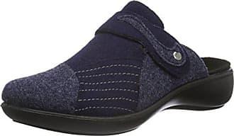 Ahora 20 Vestir De Desde Romika® 97 Zapatos xBq8awtx