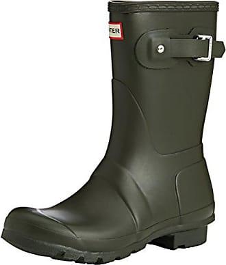 Stylight En 243 −40 Vert Produits Chaussures D'hiver Jusqu'à Foncé 4Sw8x