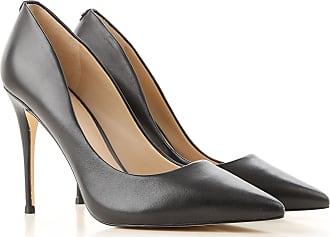 Hasta Zapatos De −32Stylight Guess®Compra Salón rBQxsChdt