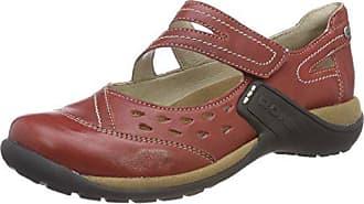 De 428 Zapatosmarinero− Productos 126 MarcasStylight n0vNm8wO