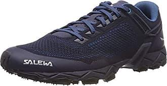 De 53 Desde €Stylight Salewa®Ahora Zapatos 73 SzVMUp