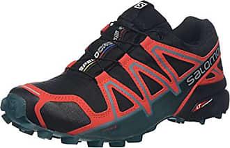 Salomon Preisvergleich Speedcross Preisvergleich Speedcross Speedcross Preisvergleich Salomon Salomon Preisvergleich Salomon Salomon Speedcross jL3qAR54