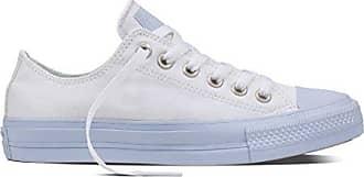 Converse Herren443Produkte Zu Schuhe −55Stylight Für Bis mnOvN80w