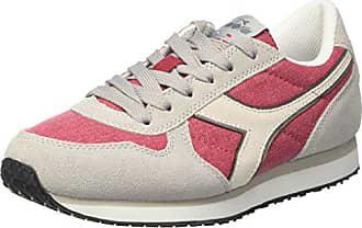 Zu Bis −63Stylight Bis Zu Diadora® SchuheShoppe Diadora® SchuheShoppe MVLUSzqpG