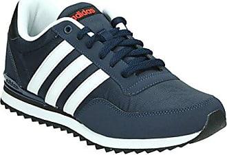 Stylight Adidas® Von Bis Zu −41 Blau In Schuhe z0wqOpx