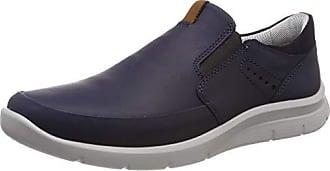 ShoesÀ Hotter® € Stylight De Partir 36 98 F1TKlJc