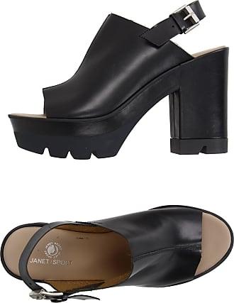 Sport®Achetez Jusqu''à Janet Chaussures Chaussures −64Stylight EbeDHIW29Y