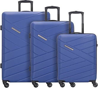 Travelite rollen Bliss 4 Kofferset 3tlg wwzSq0