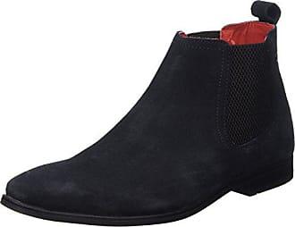 jusqu'à Boots London® Achetez Base Chelsea I8wCqZq