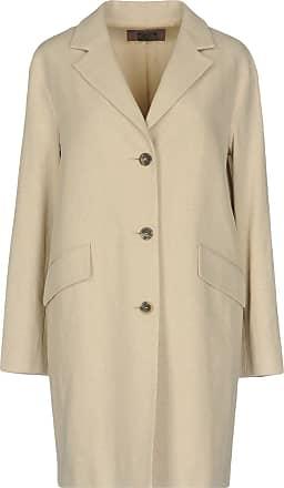 Coats Jackets Jackets One Coats amp; P amp; P One wdOwxq8YBf