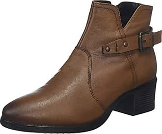Lotus® Dès Maintenant Femmes 00 13 Chaussures 0T8Hqwq