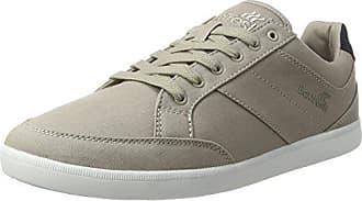 De 45 Desde €Stylight Zapatos Boxfresh®Compra 24 OPXTkZuiwl