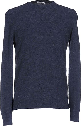 Cashmere Pullover Pullover Manipur Manipur Manipur Cashmere Maille Maille 6x1tXq