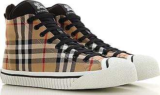 Zapatos De €Stylight Burberry®Ahora Desde Verano 134 00 b6g7fyYv