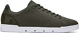 Swims Knit Breeze Herren Tennis Sneaker Yq0UzgY