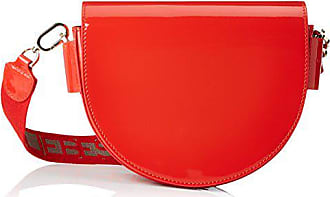 Shop Merken retro 141 Crossbody Bags Tot −60 Stylight Wg7qnUT