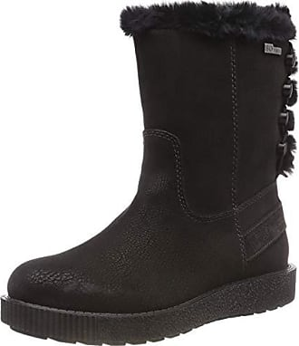 −60 Jusqu'à Chaussures oliver® S Stylight Achetez PqwUawI