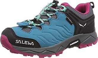 SalewaStylight Zapatos Verano Hombre Para De c3jq5L4AR