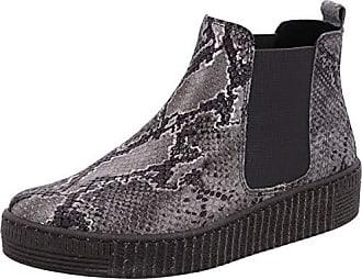 Schuhe GrauBis −50Stylight Zu In Gabor® byf67g