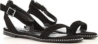 4 Eu 5 5 Sandals For Steve 38 36 6 37 2017 Women 37 Leather 8 5 Suede Uk 5 Madden 38 7 7 5 5 Black 39 4 5 5 5 8 5 6 Us P1157ExnF