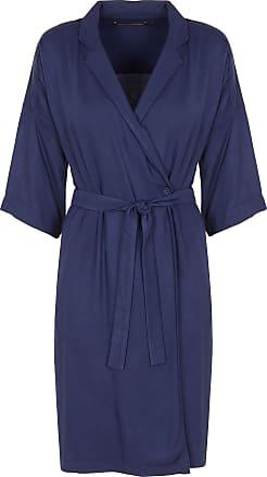 € Cotonniers® Robes Dès Des Comptoir 30 Achetez Stylight 00 Oq104q