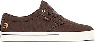 Jameson 2 Eco Shoe Low Groesse Brown top 44 Etnies White 0 Gum 7BSqS