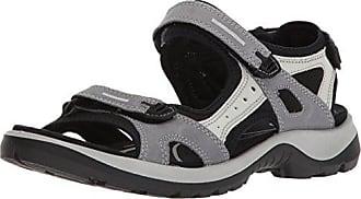 Randonnée jusqu'à Achetez Achetez Sandales Ecco® Randonnée Sandales jusqu'à Sandales Ecco® rHxHwtq7