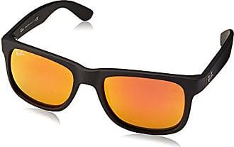 −30 Bis Ban® Jetzt Ray Sonnenbrillen Zu Von Stylight xwYqRH8TO