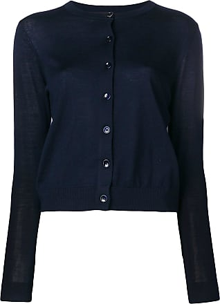 Smith Smith Cardigan Blauw Simple Cardigan Paul Simple Blauw Paul 1qzHwPPU