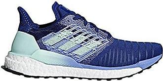 lilrea Eu Boost Chaussures tinmis Femme Solar Trail mencla Adidas 36 000 De Multicolore W pqvfvFwB