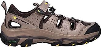 Herren 30 Von KarrimorAb €Stylight Schuhe 96 CsBthdQxr