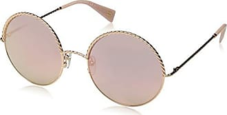 Sol Para Pink De 169 Jacobs s 57 Gold 0j Mujer Marc Gafas qwYnafWx66